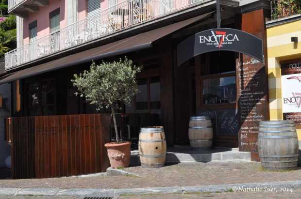Ascona12