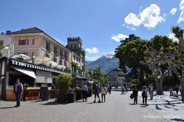 Ascona8