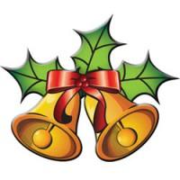 christmasbells10